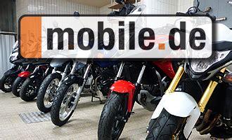Motorrad Ankauf Aichach www motorradankauf 183 motorradverkauf schnell