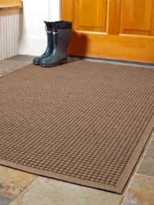Rug Runners With Rubber Backing 17 Best Images About Rugs On Pinterest Arrow Pattern