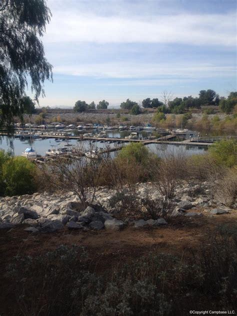 public boat launch diamond lake lake perris sra luise 241 o cground perris california