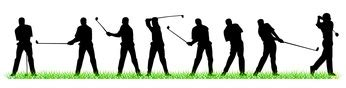 phases of golf swing golf flexibility the golf swing common injuries