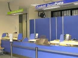 poste italiane pavia orari uffici postali anche a gussago sportelli aperti sabato