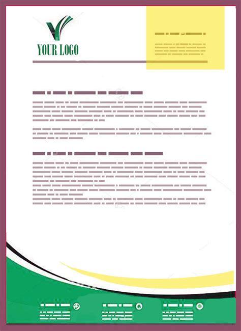 sample format for business letter gse bookbinder co