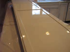 how much to paint kitchen cabinets how much does it cost to paint kitchen cabinets in san diego chism brothers painting