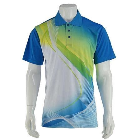 new pattern cricket jersey new custom design cricket jersey sports jersey suppliers
