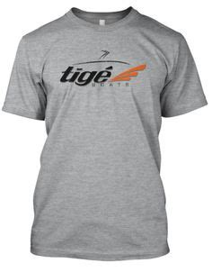 tige boats clothing tige clothing on pinterest boats polo shirts and tees