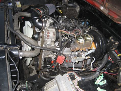 oil ls for sale ls engine swap info the 1947 present chevrolet gmc