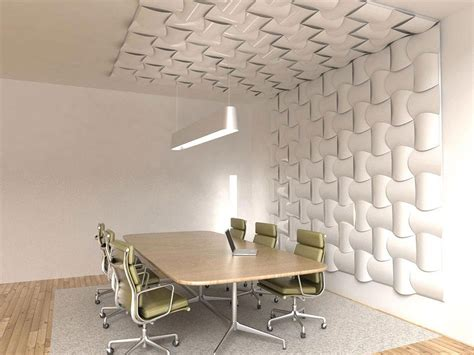 Ceiling Features by 350 06 Wall To Ceiling Features Ready To Go Solutions