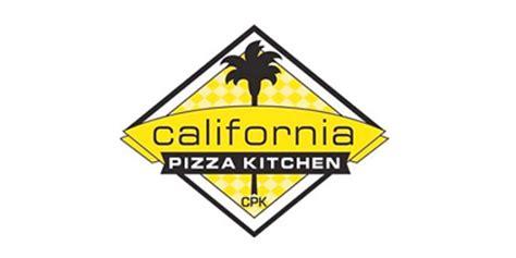 California Pizza Kitchen california pizza kitchen new coupon for 5 denver bargains