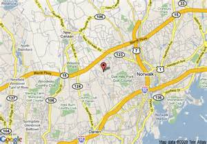norwalk california map dolce norwalk norwalk deals see hotel photos