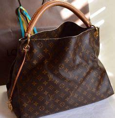 Handbags Lv Emboss 459 00 juan antonio embossed leather bagbrown floral