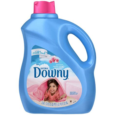 downy washer tifu by inhaling fabric conditioner for nine hours