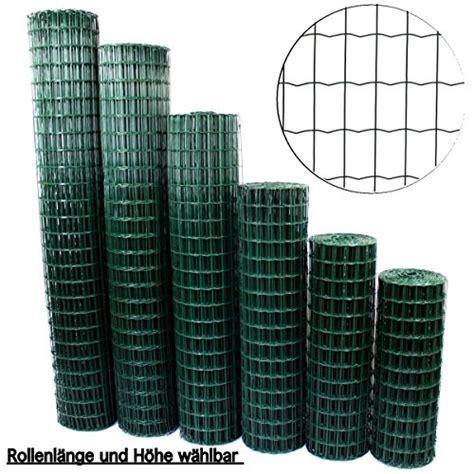 zaun günstig selber bauen 30 schwei 223 gitter gartenzaun in gr 252 n hundemagazin net