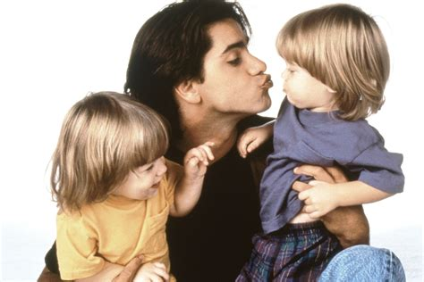 full house twins nicky and alex where are they now imagining the family on full house
