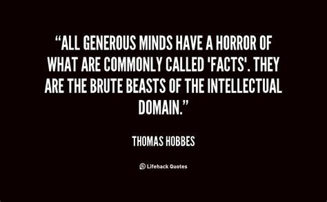 film horror quotes horror movie quotes and sayings quotesgram