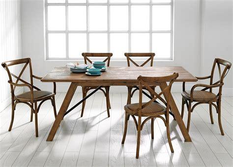 comedor en ingles mesas de comedor extensibles el corte ingles casa dise 241 o