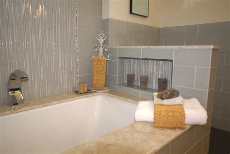 glass tiles for bathroom remodeling projects and products design build pros new jersey