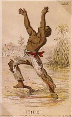 lincoln freeing the slaves 151 years ago today republicans freed the slaves