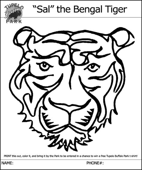 coloring page bengal tiger search results 187 bengal tiger coloring pages az coloring
