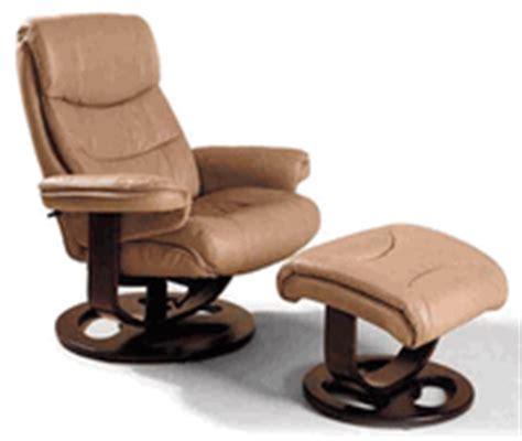 lane leather recliners sale lane rebel recliner wth ottoman 18521 14 5114 18 beach