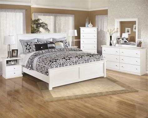 bedroom sets ashley bedroom furniture sets one way ashley b139 bedroom set phoenix az mesa instock furniture