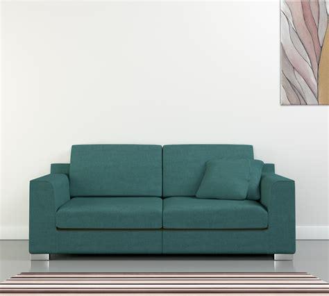 divano due colori beautiful divani a due posti gallery bakeroffroad us