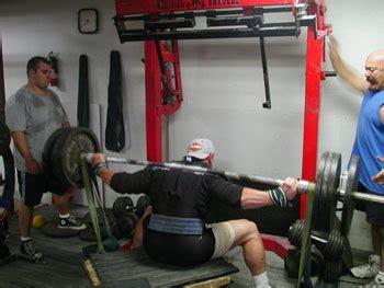 dynamic effort bench how much effort do you use maximal sub maximal or dynamic