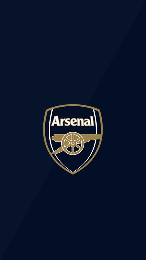 arsenal logo  bengtssonm  deviantart