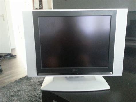 Ikedo Led Tv 20 Quot lg lcd tv 20 inch rz 20lz50 20 quot gratis dvd speler