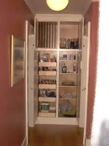 pantry cabinet unfinished pantry cabinets with tonyus