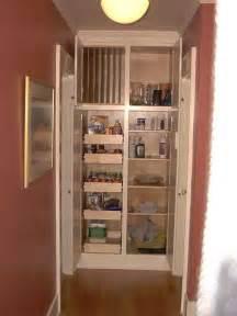 Everett Cabinets Tony S Custom Cabinets Why Custom Cabinets Quality