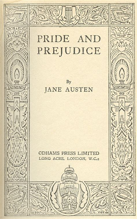 Pride And Prejudice A Classic Story by New Wkar Book Review Pride And Prejudice By Austen