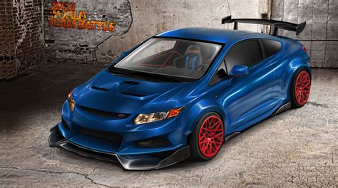 custom honda civic si honda civic modified 2013 www imgkid com the image kid