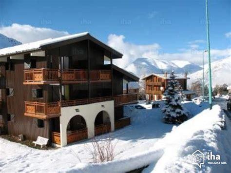 les deux alpes appartamenti appartamento in affitto a les deux alpes iha 3913
