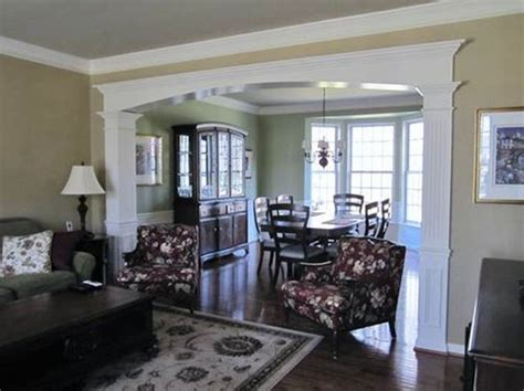 Dining Room Entry Casing 24 Best Images About Entry Door Casing On