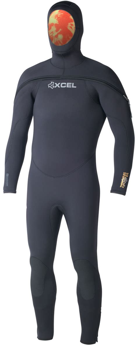 dive wetsuit sale diving suit buy suit diving