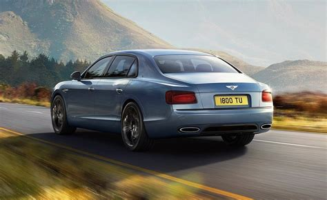 bentley flying spur w12 price check out the stunning bentley flying spur w12 s