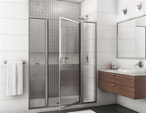 Shower Doors Company Shower Doors Windows Tengani World Services