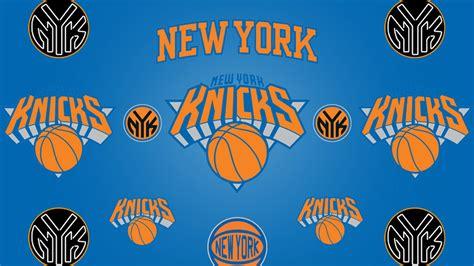 york knicks desktop wallpapers  basketball wallpaper