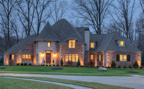 home builders cleveland ohio the downing model westlake ohio sareth builders