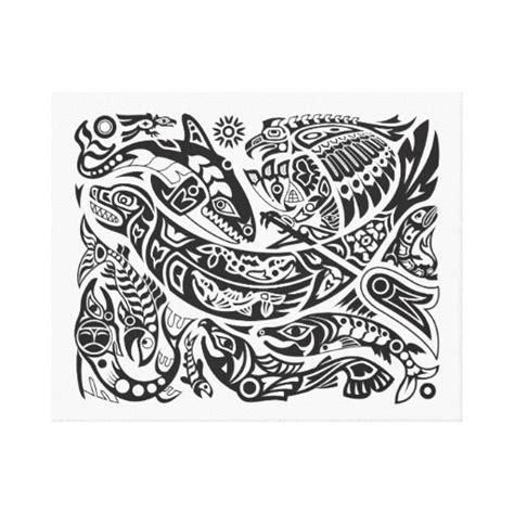 tribal pattern sharpie 21 best images about tattoo on pinterest best seals