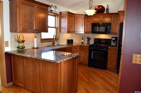 Minnesota Cabinets by Minnesota Cabinet Maker Custom Kitchens Jc Cabinets Llc