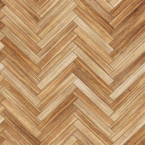 sketchup chevron woof floor texture seamless wood parquet texture herringbone light brown stock photo image of interior