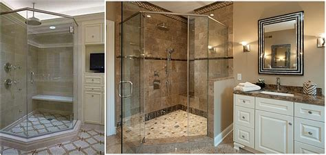 master bathroom design trends 2016 wpl interior design