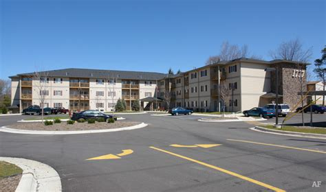 Hull Apartments East Lansing Review 1777 Haslett Road Apartments Senior Living East Lansing