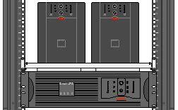 pdu visio stencil visioステンシル dlリンク集 システム構成図作成