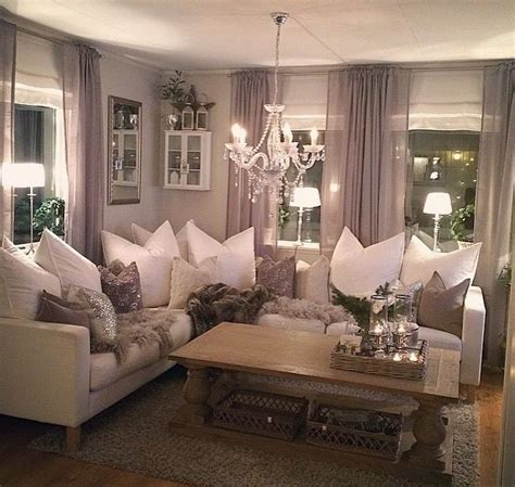 cozy home interior is both eco and glam cozy comfy chic glam sexy but no to wooden table and