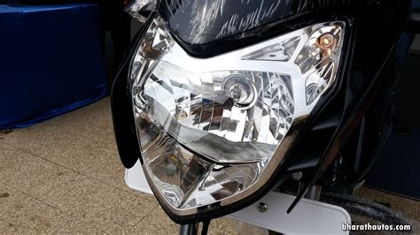 pulsar lighting price list 2017 bajaj pulsar 135ls bs iv compliant launched rs 60 178
