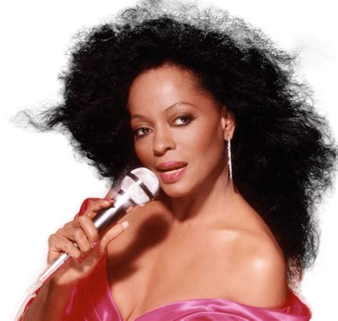 Diana Ross Hairstyles by 30 Iconic Hairstyles Purewow