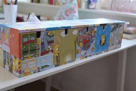 Küchenstuhl Grün by Ideen Decopatch Ideen M 246 Bel Decopatch Ideen Decopatch
