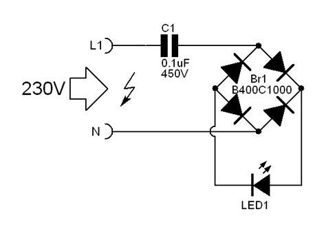 led dioda na 230v led dioda na 230v 28 images migająca dioda led na 12vdc 2 elektroda pl diody led podłączone